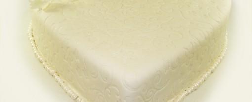 patchwork-torte-510x206
