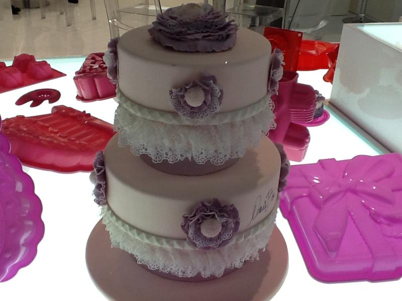 sugar_veil_torte