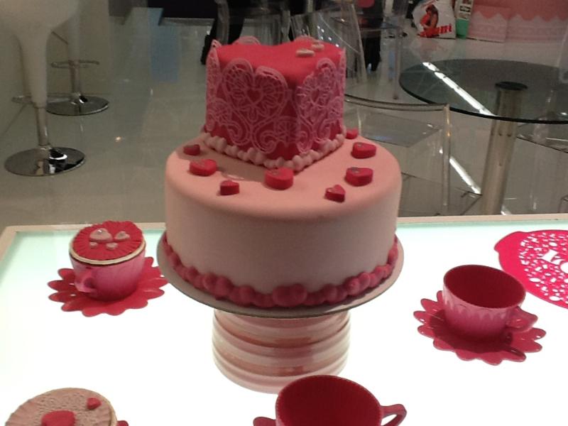 sugar_veil_torte3