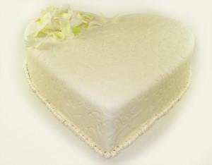 patchwork-torte