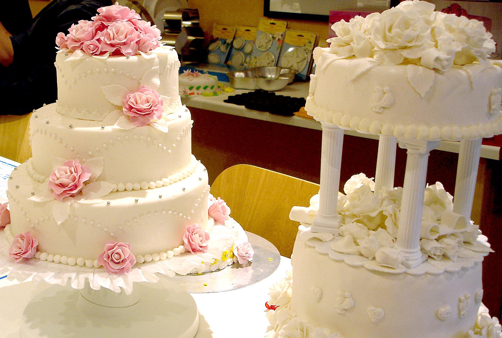 Hochzeitstorten Preise Gallery Pictures to pin on Pinterest